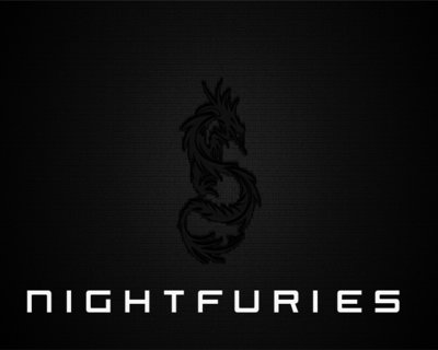 official nightfuries logo.jpg